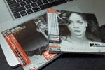 2CDs_Lady_Gaga_and_Rihanna11272011dp2.jpg