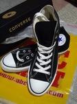 Black-Converse.jpg