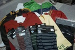Clothes02012009d.jpg