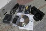 DP2M_Package07262012dp2.jpg