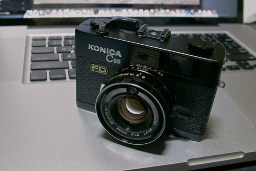 KonicaC35FD06042014dp2-01s.jpg