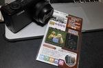 LCD_Guared_Film_for_DP2M07262012dp1x.jpg