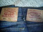 Levis502and517-2.JPG
