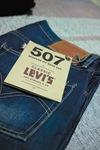 Levis507_06182011dp2.jpg