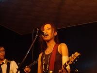 Live29-01.blank03.JPG