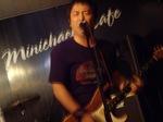 Live29-02NG02.JPG