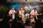Live29-07Rindband02.jpg