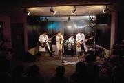 Live29-07Rindband03.jpg
