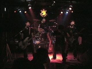 Live40_04NG03.jpeg