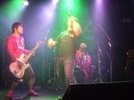 Live43_01NG03.JPG