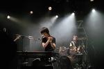 Live43_02Bang_of_Life09.jpg