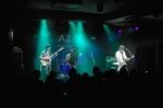 Live43_06Zireata02.jpg