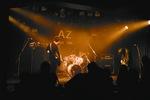 Live43_07Sixteen_Coins02.jpg