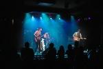 Live43_08Apollon01.jpg