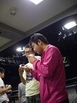 Live43_Afeter_Live12.JPG