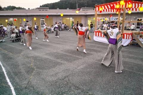 Mugen_Aoyama_Saikouen08092013dp1m02s.jpg