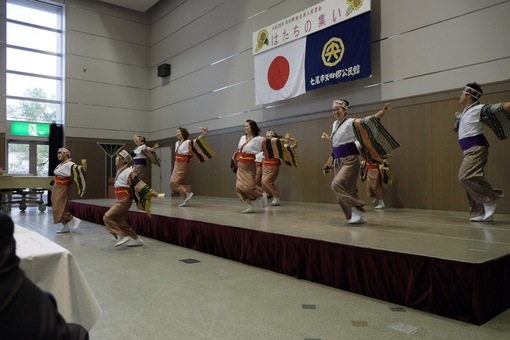 Mugen_Coming-of-age_Ceremony01122014xe2-05s.JPG
