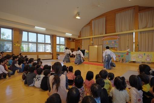Mugen_Cosmos_Preschool_Bday_Party10162014xe2-02sd15-07.JPG