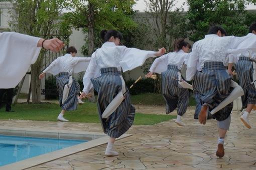 Mugen_Kaochan_Wedding_Reception10132014xe2-05.JPG