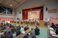 Mugen_Meeting_to_show_respect_for_the_aged_at_Toyokawa10192014xe2-16.JPG