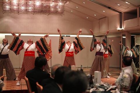 Mugen_Meisui_Summit08302013dp1m04s.jpg