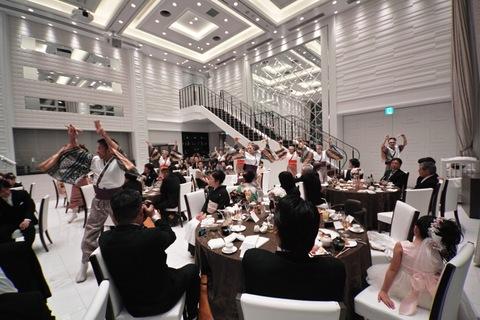 Mugen_Murokkie_Wedding_Reception11162013sd1m01s.jpg