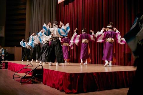 Mugen_Sekino-Kousan_New_Years_Party01262013dp2.jpg