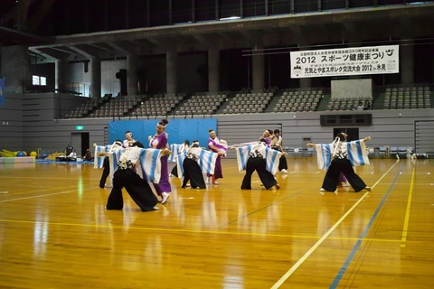 Mugen_Sports_Kenkou_Matsuri10272012dp2m03.jpg