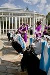 Mugen_Tanacchi_Wedding_Reception10202012dp1x.jpg