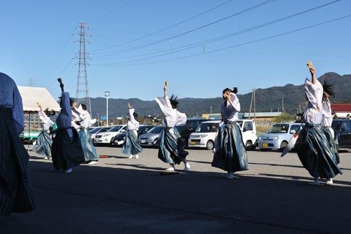 Mugen_Thanksgiving_at_Mado_Shop_Nakanoto10252014sd1m13.jpg