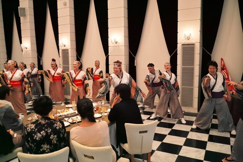 Mugen_Tomoyo_Wedding_Reception09082013dp1m06s.jpg