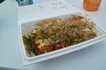 Oono-festa_lunch.jpg