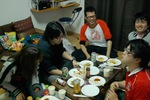 Party05162009-10.jpg