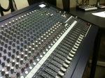Rec-studio11012009i.JPG