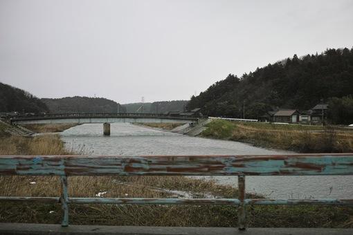 River12242014dp2m01s.jpg