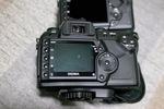 SD14back06252011dp2.jpg