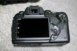SD15back06252011dp2.jpg