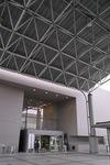 Seijinshiki01132013dp1x01.jpg