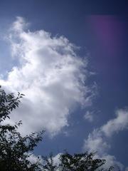 Sky07242007-1.jpg