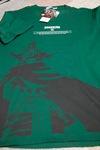 Sogeking-T07302011dp2.jpg