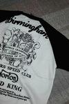 T-Shirt06182011dp2.jpg
