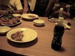 dinner07182008.JPG