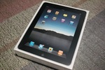 iPad07062010-01.jpg