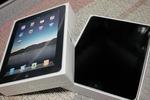 iPad07062010-02.jpg