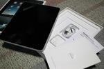 iPad07062010-03.jpg