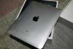 iPad07062010-04.jpg