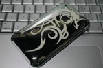 iPhone_case03.jpg