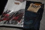 jeans507.jpg