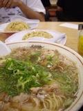 lunch08242008.JPG