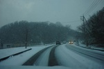 snowing12192012dp2m01.jpg